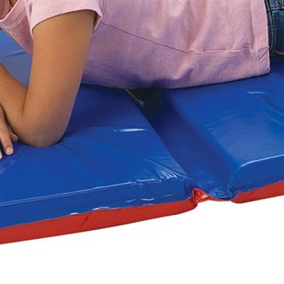 Folding Rest Mats Archives Excellent4kids