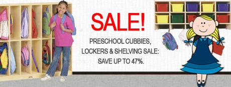 pre-school-cubbie-sale