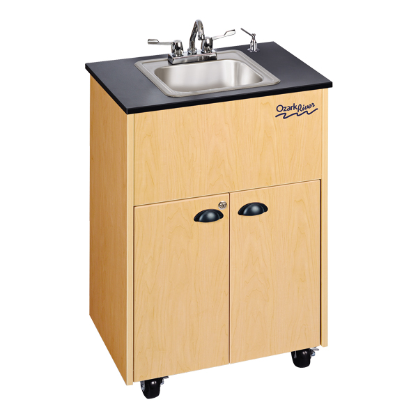 Ozark River® Portable Hot Water Sink With Single Stainless. Kitchen Designs Plans. Kitchen Designs Layouts Pictures. Kitchen Glass Designs. Online Design Your Own Kitchen. Kitchen Design Denver. Stunning Kitchens Designs. Aga Kitchen Designs. Kitchen And Dining Room Designs