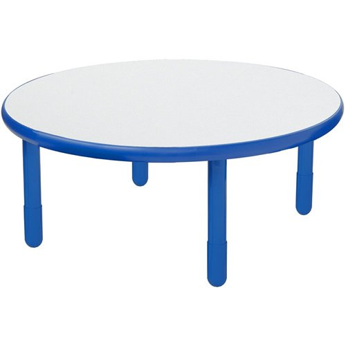 Angeles® Baseline® 36u2033 Round Table