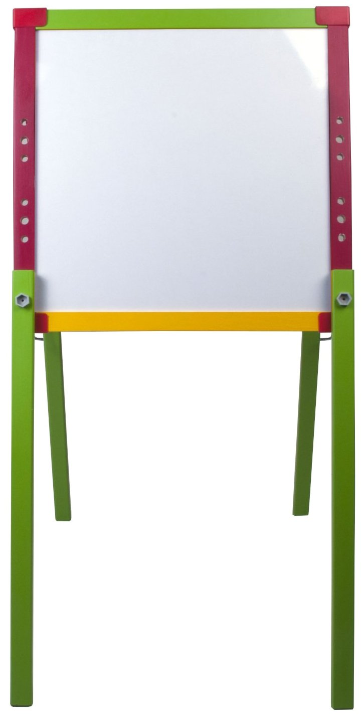 Ipad Easel ipad/kids drawing easel - excellent4kidsexcellent4kids