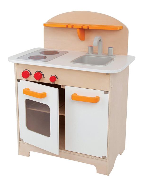 gourmet toddler kitchen - Toddler Kitchen