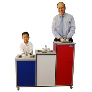 Excellent4kids The Superstore For Child Amp Educational